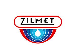 marchi_0001_zilmet-logo