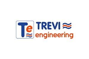 marchi_0007_trevi-logo