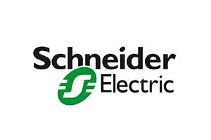 marchi_0016_schneider-logo
