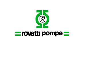 marchi_0018_rovattipompe-logo-1024x539