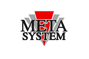 marchi_0026_metasystem-logo