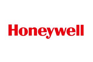 marchi_0032_honeywell-logo-1024x246