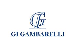 marchi_0034_gi-gambarelli-logo-1024x501