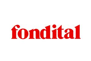 marchi_0036_fondital-logo-1024x307
