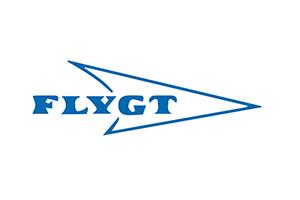 marchi_0037_fligt-logo
