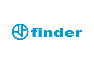 marchi_0038_finder-logo-1024x273
