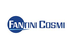 marchi_0039_fantini-logo-1024x345