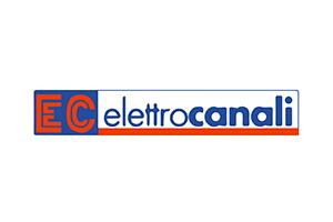 marchi_0041_elettrocanali-logo-1024x211