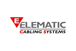 marchi_0042_elematic-logo-1024x364