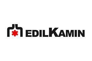 marchi_0043_edilkamin-logo-1024x220