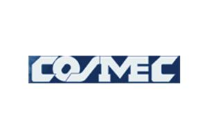 marchi_0047_cosmec-bc979c41fb