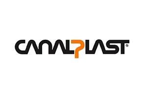 marchi_0050_canalplast-logo-1024x204