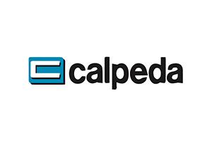 marchi_0051_calpeda