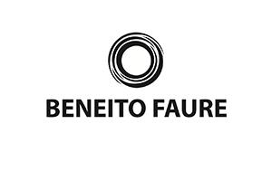 marchi_0054_Beneito-faure-logo-1024x490