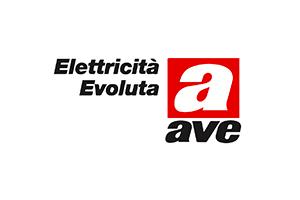 marchi_0055_ave-logo-1024x527