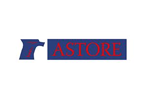 marchi_0056_Astore-logo-1024x284