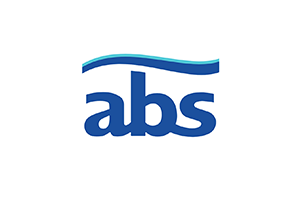 marchi_0057_abs-logo