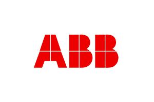 marchi_0058_abb-logo-1024x555