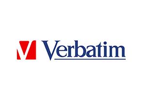 marchi_0003_verbatim-logo-1024x280