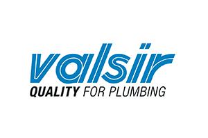 marchi_0005_Valsir-logo-1024x462