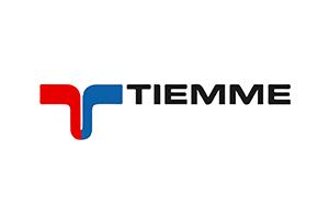 marchi_0008_tiemme-logo