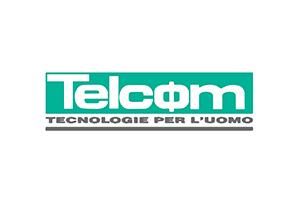 marchi_0009_telcom-logo-1024x331