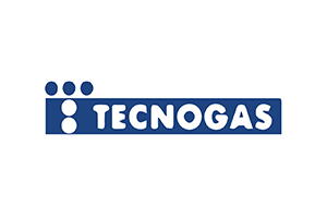 marchi_0010_Tecnogas-logo-1024x276
