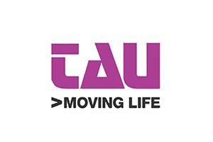 marchi_0012_tau-logo