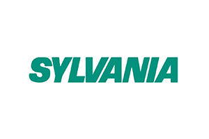 marchi_0013_sylvania-logo-1024x238