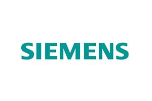 marchi_0015_siemens-logo-1024x223