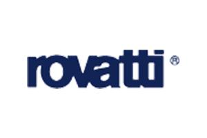 marchi_0019_rovatti-e639458ff5