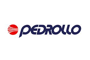 marchi_0021_Pedrollo-logo-1024x244