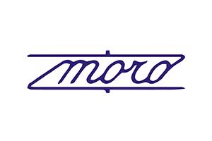 marchi_0025_moro-logo-1024x324