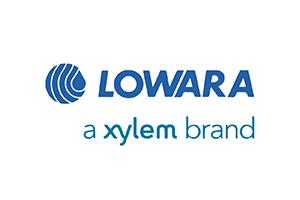 marchi_0028_lowara-logo