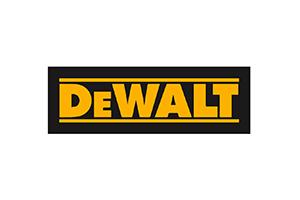 marchi_0046_dewalt-logo
